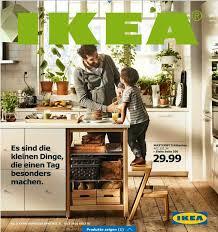 ikea furniture catalog online. Modren Furniture New Ikea Catalog Online 2016 Furniture On Furniture Catalog Online