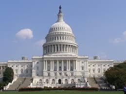 Comparing the Senate and House Covid Stimulus Bills | CPA Practice Advisor