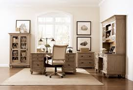 home office furnitrue ideas amaazing riverside home office executive desk