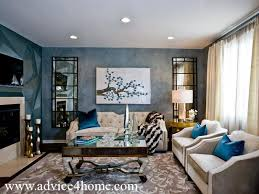 cream couch living room ideas:  luxurius living room with cream sofa in decorating living room ideas with living room with cream