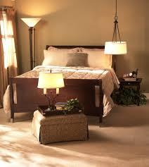 Bedroom  Contemporary Fancy Lights Online India Living Room Contemporary Lamps For Living Room