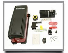 liftmaster side mount garage door openerTop Selling Garage Door Openers  All County Garage Doors