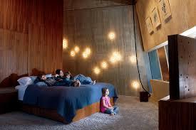 omer arbel office designrulz 14. Number 14 Scones By Arbel Create A Magnificent Effect On The Walls Of Master Bedroom. Omer Office Designrulz
