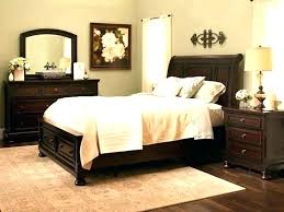 raymour and flanigan bedroom – 30doc.info
