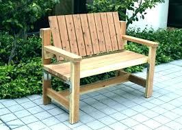 lawn furniture cushions patio bench singapore