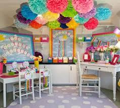 Classroom Design Ideas 184 best classroom decor images on pinterest