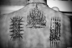 все изображения татуировки славянские руны и их значение