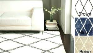 easy to clean area rugs 8 rugs are 8 x area rugs easy to clean house easy to clean area rugs how