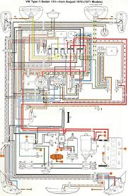 1974 super beetle wiring harness wiring diagram services \u2022 Super Beetle Wiring Diagram 1974 vw beetle wiring diagram new wiring diagram collection rh galericanna com 1974 vw beetle complete wiring harness 1974 vw bug wiring harness