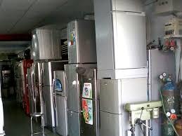 Thu mua tủ lạnh cũ giá cao ở TP Đà Nẵng - Sửa điện lạnh đà nẵng | Điện lạnh  Tân Thành Đạt