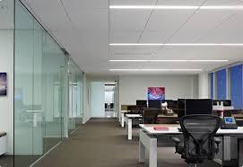 linear lighting lighting and cleanses on pinterest cat 2 office lighting