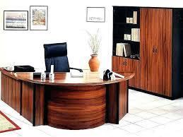 office furniture designer. Exellent Furniture Designer Home Office Furniture Room Design Used  Of In Unique In Office Furniture Designer I