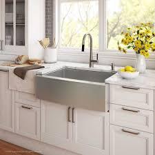 kitchen sink white farm style sink farm sink faucet country a sink small farmhouse kitchen