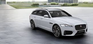 2018 jaguar wagon.  2018 to 2018 jaguar wagon 1