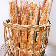 Authentic Bakery Home Facebook