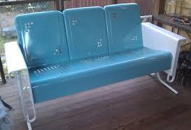 antique metal outdoor furniture. catchy vintage metal outdoor furniture antique