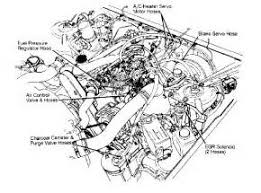 similiar volvo 940 engine diagram keywords volvo 940 engine diagram