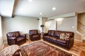 basement remodeling madison wi. Modren Basement On Basement Remodeling Madison Wi E
