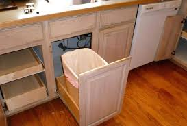 kitchen cabinets baskets pantry pull out baskets pull out shelves for kitchen cabinets pantry roll out