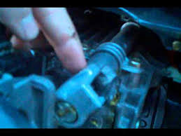 how to fix overdrive button f150 youtube  at 93 Ford F150 302 Engine Overdrive Wire Diagram To Transmission