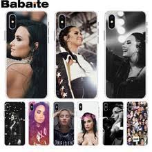 <b>demi lovato</b> iphone