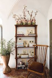 Small Picture Makeovers and Decoration for Modern Homes Home Decor Melbourne