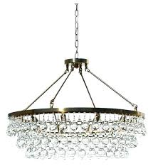 glass crystal drops for chandeliers glass crystal chandelier drops glass drop crystal chandelier brass chandelier s