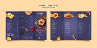 Brochure Design Vectors Photos And Psd Files Free Download
