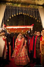 64 best bridal entry images on pinterest entrance, indian Wedding Entrance Indian Songs megha and darshan's wedding in delhi best indian wedding entrance songs