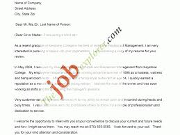 Download How To Write Cover Letter For Resume