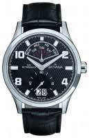 <b>Grovana</b> 1740.1537 – купить наручные <b>часы</b>, сравнение цен ...