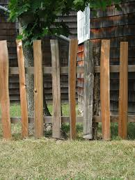 wood farm fence. Fence Wood Farm Lawn Wall Country Rural Backyard Agriculture Garden Lifestyle Gate Picket Outdoors Family
