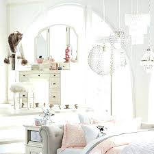 girls bedroom vanity lovely girls bedroom vanity best pottery barn teen ideas on white desk pottery
