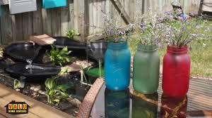 valu home centers krylon sea glass spray paint