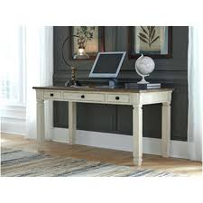 ashley furniture computer desk furniture home office desk ashley furniture oak computer desk