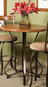 round cherry dining table round cherry dining table foter design