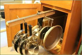 Blind Corner Cabinet Pull Out Shelves Pull Out Cabinet Shelve Pull Out Kitchen Cabinet Organizers Photo 69