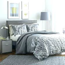 light grey comforter sets dark grey comforter set dark grey bedding set size grey comforter set light grey comforter