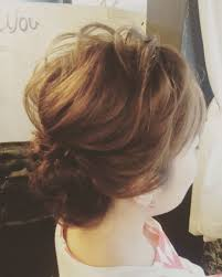 Posts Tagged As ブライダルヘアアレンジ On Instagram In 2019 Instagdb