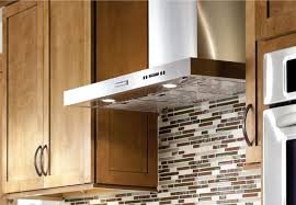 oven vent hood. Stunning Wonderful Kitchen Vent Hoods Hood Buying Guide Oven E