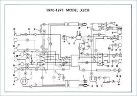 68 chevelle wiring diagram new 1969 chevelle wiring diagram 68 chevelle wiper motor wiring diagram 68 chevelle wiring diagram new 1969 chevelle wiring diagram