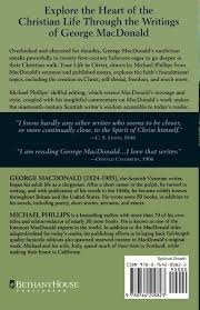 christian essays life  christian essays life