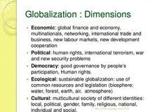 globalisation essay topics layout for research paper buy book globalization