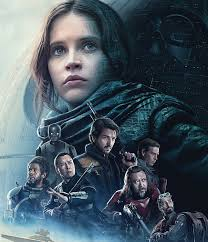 star wars rogue one poster. Beautiful One Amazoncom Rogue One A Star Wars Story 2016 Teaser Poster 24x36 Posters  U0026 Prints With One
