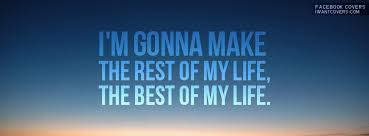 facebook cover upload this the best my life covers for your