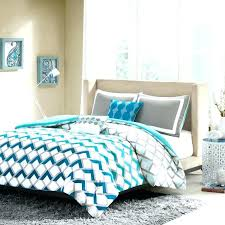 white and gold comforter twin navy blue turquoise bedding black