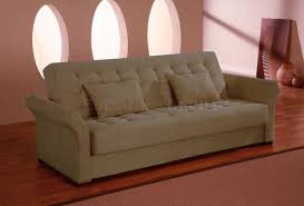 Clack Furniture with some sectional storage InertiaHome