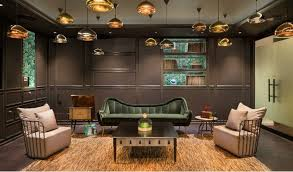 designs office. TPG ARCHITECTURE DESIGNS SPOTIFY NEW YORK OFFICE 2 Tpg Architecture Designs Office