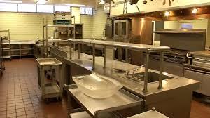 Kitchen Tulsa Kickstarter Kitchen In Works For Downtown Tulsa Newson6com