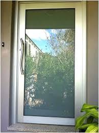 wood front doors with glass wooden front doors with glass french doors glass entry doors aluminium
